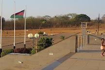 World War I Memorial, Lilongwe, Malawi