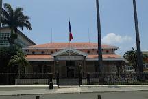 Musee de la Ville de Noumea, Noumea, New Caledonia