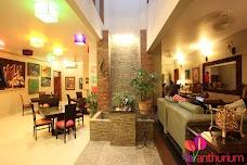 La Anthurium karachi