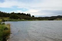 Lake Wallace, Wallerawang, Australia