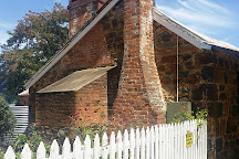 Blundells Cottage, Canberra, Australia