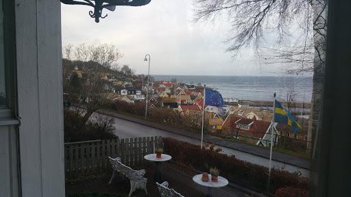 Strand Arild