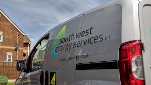 South West Energy Services Ltd
