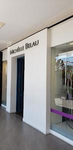 Atelier Michelle Belau 4