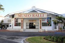 Ralli Museums, Marbella, Spain
