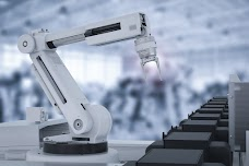 Cartisian Technical Recruitment – Specialising in Automation | Scientific | Automotive | Engineering oxford