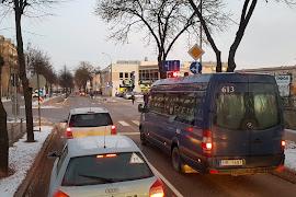 Автобусная станция   Daugavpils