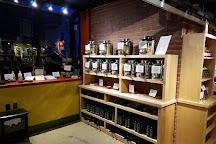 Fiore Artisan Olive Oils & Vinegars, Freeport, United States