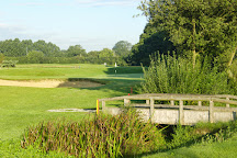 Mid Sussex Golf Club, Ditchling, United Kingdom