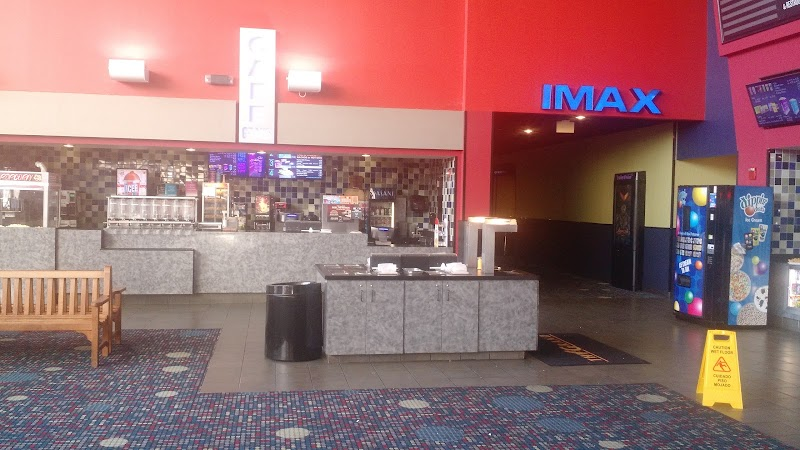 Cinemark Tinseltown Usa Pearl Ms Movie Showtimes And Tickets