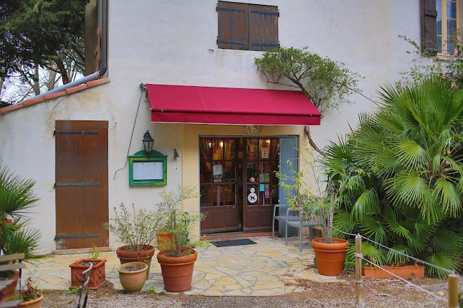 Visit La Maison Des Confitures On Your Trip To Gassin Or France