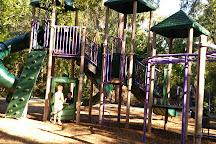 Green Springs Park, Enterprise, United States
