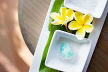 Spa La Cure, Honolulu, United States