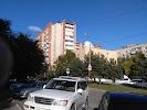 Сбербанк, Тихоокеанская улица, дом 20 на фото Хабаровска