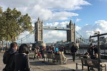 Private London Tours, London, United Kingdom