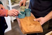 Willer Keramik, Tim, Denmark