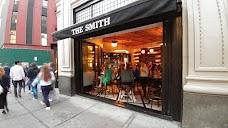 The Smith new-york-city USA