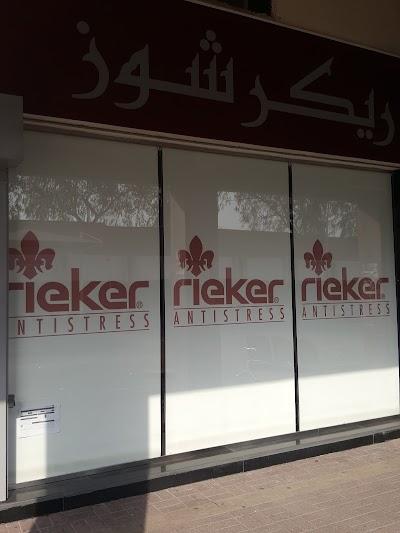 56d6a7818 Rieker Shoes, Eastern Province, Saudi Arabia | Phone: +966 9200 10081