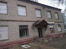 Стройматериалы Магазин ЧПУП Маримик-м, улица Щорса на фото Минска