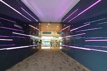 Ampang Superbowl Kluang Mall, Kluang, Malaysia