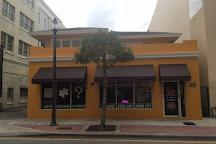 West Palm Beach Escape Rooms, West Palm Beach, United States
