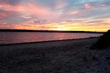 Fogland Beach, Tiverton, United States