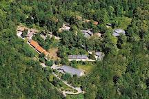 Ecomusee de la Combe de Savoie, Gresy sur Isere, France
