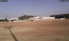Al-falah Masjid karachi