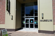 Kitsap Historical Society & Museum, Bremerton, United States