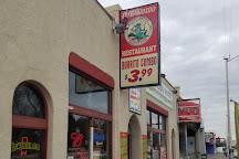 Bandido Restaurante, Albuquerque, United States
