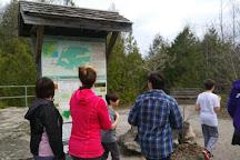 Limehouse Conservation Area, Halton Hills, Canada