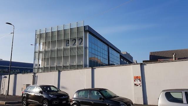 Politecnico di Milano - Department of Mechanical Engineering