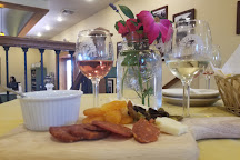 Bellview Winery, Landisville, United States