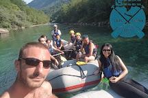 Bobotov Kuk, Zabljak, Montenegro