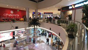 Plaza Norte Shopping Center 7