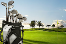 Classic Swing Golf School, Myrtle Beach, United States