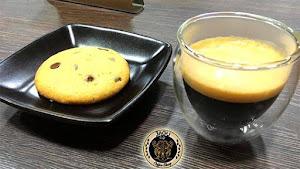 Café Jagu 0