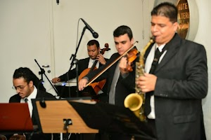 Rio Cordas - Música e Músicos para Casamentos RJ