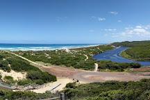 Yambuk Beach Slide, Yambuk, Australia