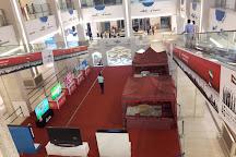 Ruwais Mall, Ruwais, United Arab Emirates