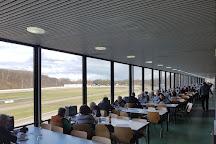 GelsenTrabPark, Gelsenkirchen, Germany