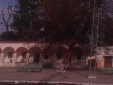 Mukerian mexico-city MX