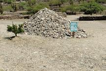 Quilmes Ruins (Ruinas de Quilmes), Amaicha del Valle, Argentina