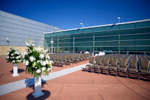Erie Bayfront Convention Center, Erie, United States