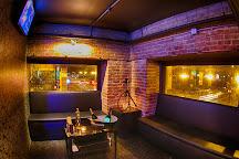 ONO Nightclub, Orlando, United States