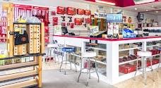 Muneer Electric Store