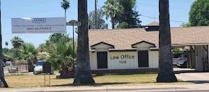 Perez Law Group, PLLC