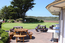 Les Mielles Golf & Country Club, St. Ouen, United Kingdom