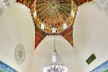 Visit Bursa Museum of Turkish and Islamic Arts on your trip