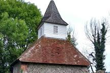 Church of the Good Shepherd, Alfriston, United Kingdom